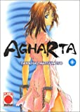 Agharta 01