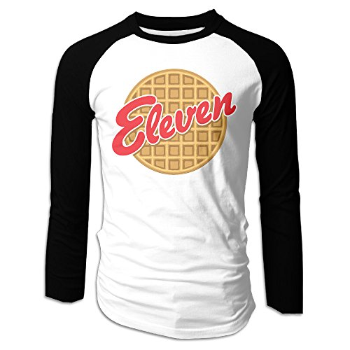 leggo-my-eleven-crewneck-mens-cotton-long-sleeve-baseball-raglan-t-shirt