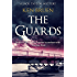 The Guards (Jack Taylor Series Book 1)