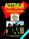 Australia Intelligence and Security Activi, Usa Ibp, 0739711792