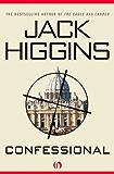Confessional (Liam Devlin series Book 3)