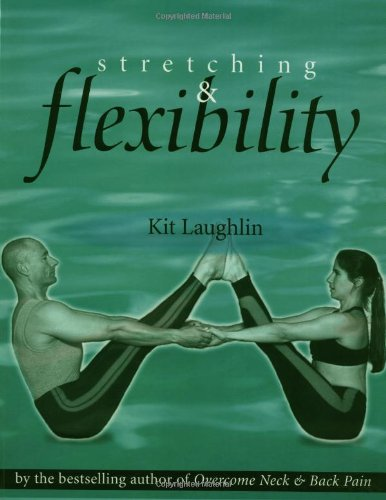 Stretching Flexibility Kit Laughlin