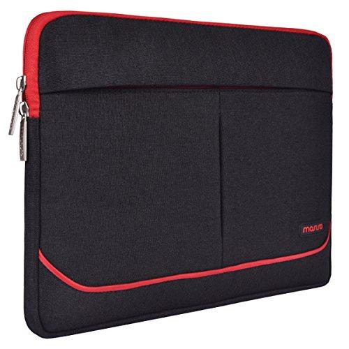 Mosiso Laptop Sleeve Bag for 13-13.3 Inch MacBook Pro, MacBo