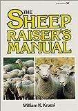 Sheep Raiser's Manual
