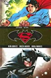 Torment [SUPERMAN BATMAN TORMENT -OS] Livre Pdf/ePub eBook