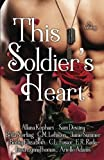 img - for This Soldier's Heart book / textbook / text book
