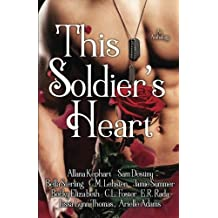 This Soldier's Heart