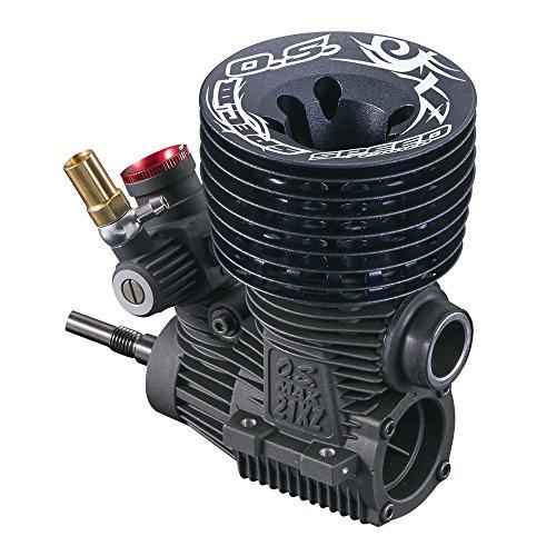 Engine Spec - 1