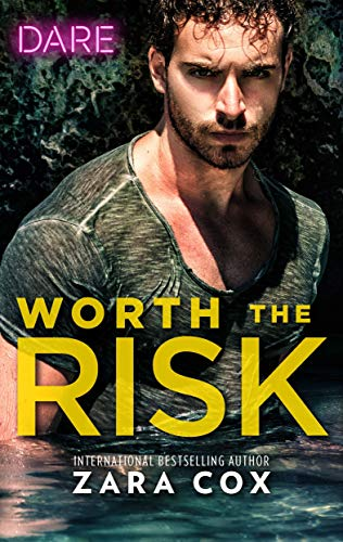 Worth the Risk (The Mortimers: Wealthy & Wicked) (English Edition)