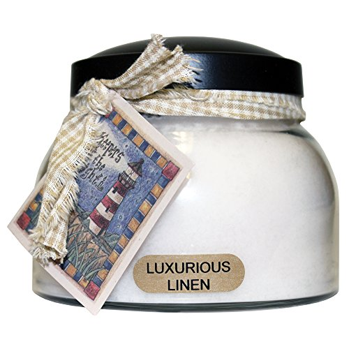 Cheerful Giver Luxurious Candle 22 Ounce
