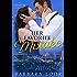 Her Favorite Mistake (Windy City Romance Book 1)