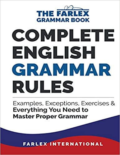 Pdf through stories english grammar