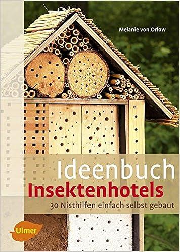 insektenhotel buch