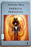 img - for Energia Personal (Spanish Edition) book / textbook / text book