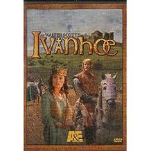 Sir Walter Scott's Ivanhoe volume II