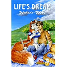 Life's Dream: The Journal of Pandora & Karl