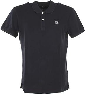 Ciesse Piumini 195CPMT20148-C2410X T Shirt Herren