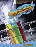 Campbell University General Chemistry Lab Manual, Coker, W. Lin, 0757528813