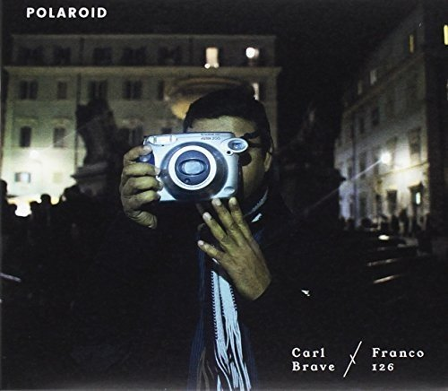 Polaroid - Buy Polaroid