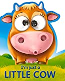 I'm Just a Little Cow