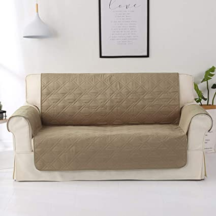 Couch Protectors For Dogs Pet Protector Furniture Covers Sofa