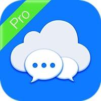 Espier PrivChat Pro