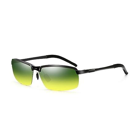 Sconto Occhiali Da Sole Diurni Per Guidare   2020 Occhiali