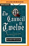 The Council of Twelve (The Hangman's Daughter)
