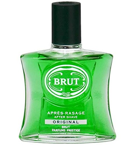 brut-after-shave-classic-5-ounces