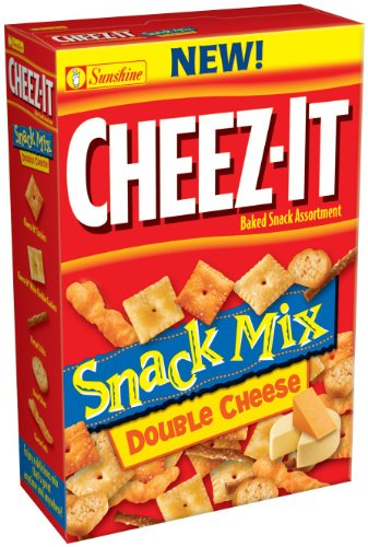 cheez-it-snack-mix-double-cheese-975-ounce-boxes-pack-of-3