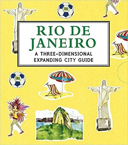 Utorrent En Español Descargar Rio De Janeiro: A Three-dimensional Expanding City Guide Formato Epub Gratis