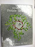 Introduction to Protein Structure, Carl-Ivar Branden and John Tooze, 0815303440