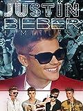 Justin Bieber: Limitless