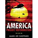 America: Project Reformation