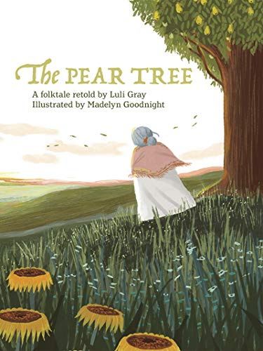 The Pear Tree -