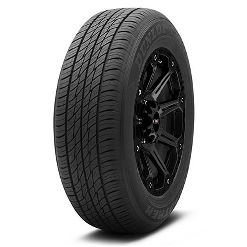 17 Inch 225/65R17 Dunlop Grandtrek ST30 Tire 225 65 17 102H P225/65R17 2256517