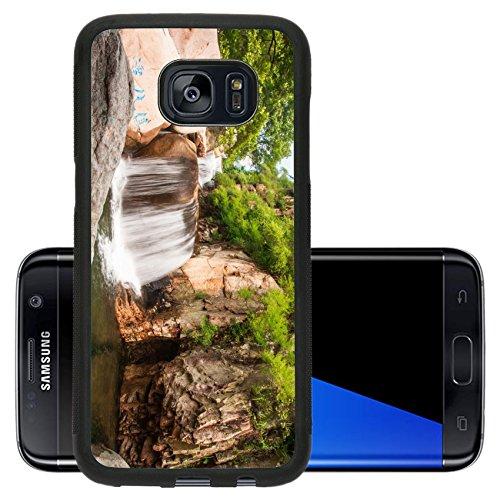 luxlady-premium-samsung-galaxy-s7-edge-aluminum-backplate-bumper-snap-case-image-id-31241414-qingdao