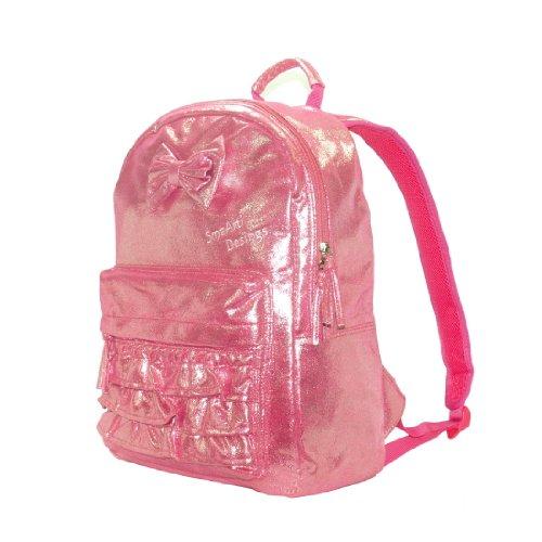 Amazoncom Smaarti Designs Emily Desings Cherry Pink 15 High