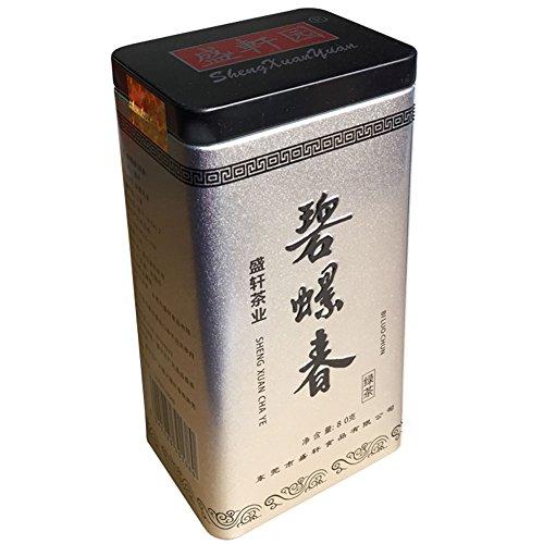 suzhou-bi-luo-chun-tea-loose-leaf-chinese-green-tea-sheng-xuan-yuan-series-80g