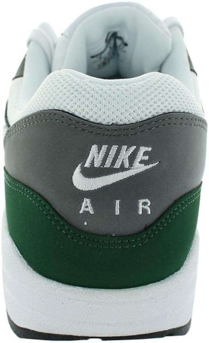 Air Max 2014 BlackGreen Mens,nike football shoes sale,nike