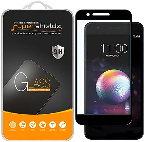 Screen Protector Guard Precut 2 Pack for LG Splendor us730