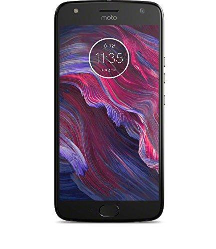 Motorola XT1900-1 Factory Unlocked Phone - 5.2