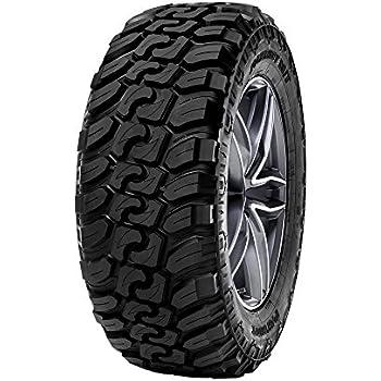 Patriot Tires Reviews >> Amazon Com Patriot Tires Mt All Season Radial Tire 35x12