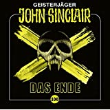 Das Ende (Regular Edition)
