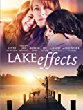 DVD : Lake Effects