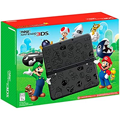 nintendo-new-nintendo-3ds-super-mario