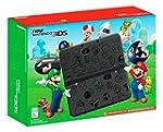Nintendo New Nintendo 3DS Super Mario...