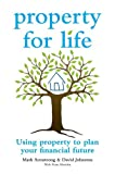 Property for Life, Mark Armstrong and David Johnston, 0731407555