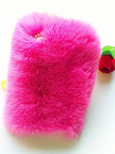 furry phone case iphone 7