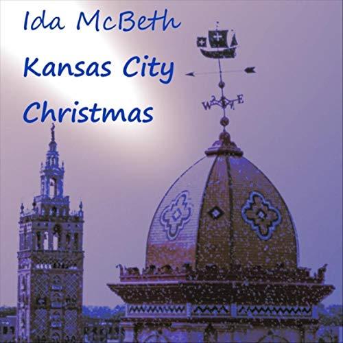Kansas City Christmas (City Christmas Kansas)